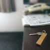 【2020年版】デイユースのある札幌のおすすめホテル!テレワーク・リフレッシュ・二次